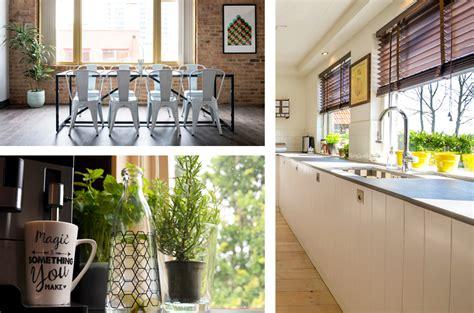 Decoración con plantas de interior: Una planta para cada ...