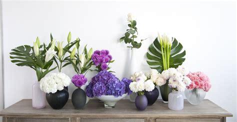 Decoración con Plantas y flores artificiales Archives ...