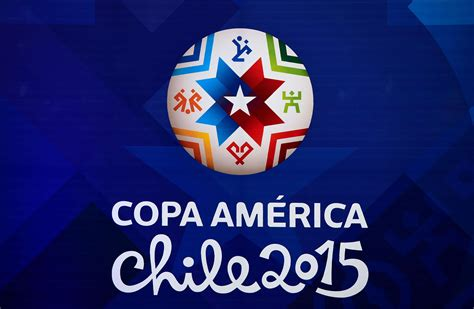 Decoracion Copa America 2015 | 7625340 | MEGA SOUND