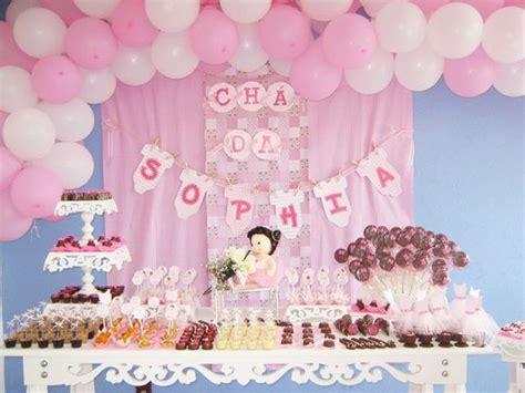 decoracion cumple 1 año niña - Buscar con Google | CUMPLE ...