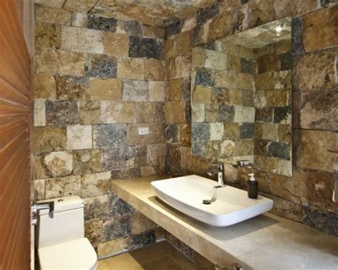 Decoración de baños Archivos - EspacioHogar.com