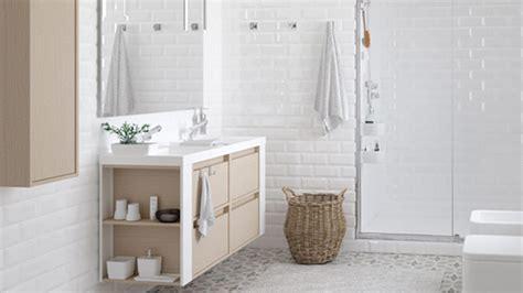 Decoración de baños de diseño para todo tipo de gustos y ...