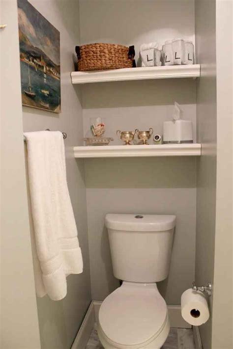 decoracion de baños muy pequeños  5  | Baño | Pinterest ...