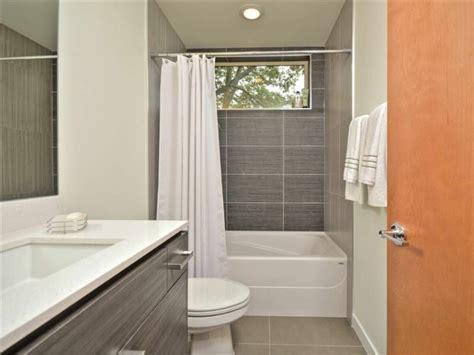Decoración de baños pequeños   Consejos para espacios ...