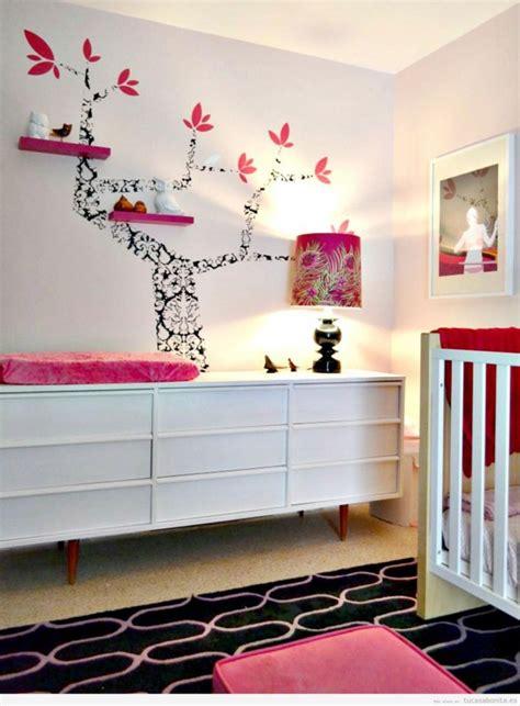 Decoracion de cuartos con material reciclable ideas ...