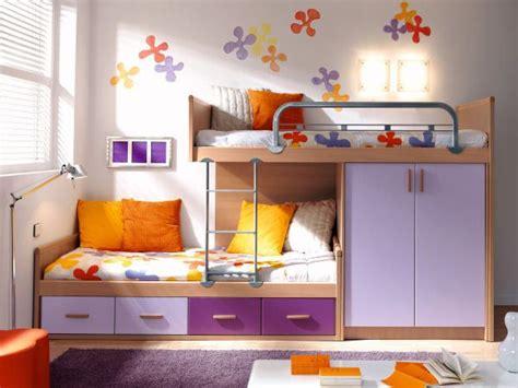 decoracion de cuartos para 2 niños de 8 a 12 años - Google ...