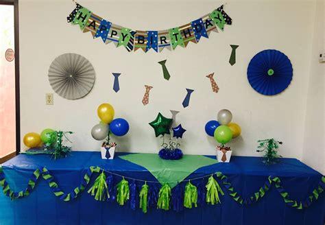 Decoracion De Cumpleaños Adultos 50 Años | Maians-russia.com
