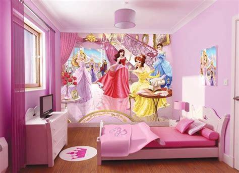 Decoracion De Dormitorios De Niñas | hausedekorationideen.net