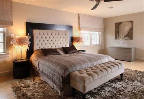 Decoración de dormitorios modernos 2018 | Diseños que te ...