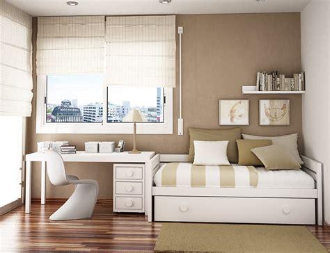 Decoración de Dormitorios Modernos para Jóvenes