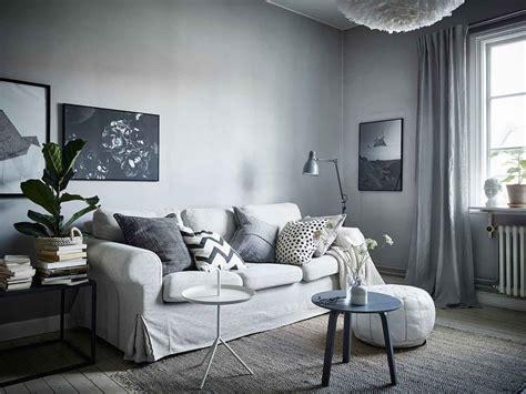 Decoración de estudios y espacios pequeños | Interiores ...