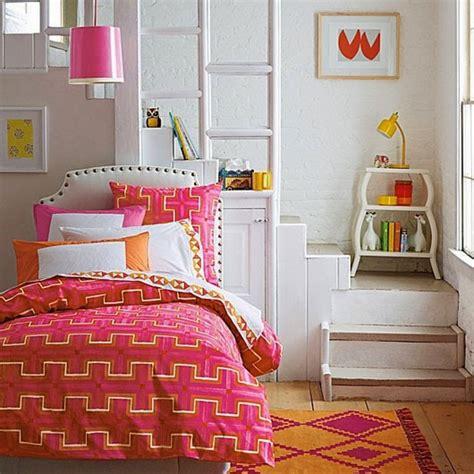 Decoracion de habitaciones juveniles | decoracion de ...