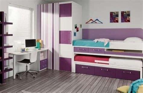 Decoración de habitaciones juveniles: Fotos de diseños ...