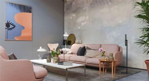 Decoración de interiores 2018 tendencias: Color, Cocinas y ...
