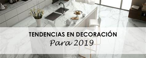 Decoración de Interiores 2019 tendencias y 100 fotos   Blog