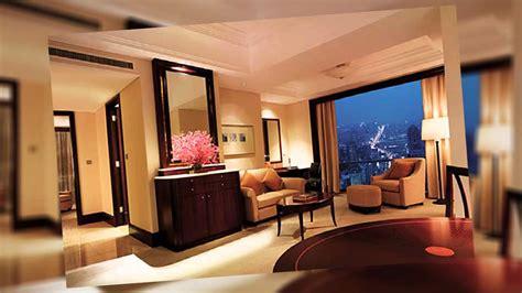 Decoracion de Interiores Apartamentos - YouTube
