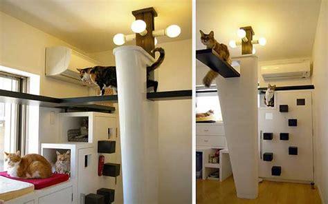 Decoracion De Interiores Casas. Cool With Decoracion De ...