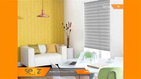 Decoración de interiores. Como utilizar los colores para ...
