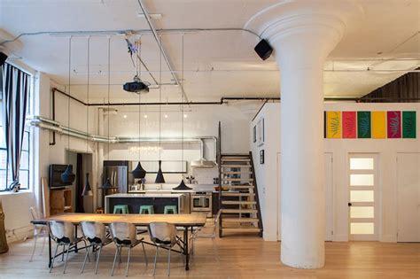 Decoración de interiores de apartamento para jóvenes ...