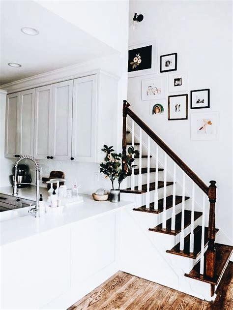 Decoración de interiores de casas | Tendencias 2018