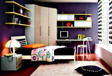 Decoracion de interiores Habitaciones juveniles ...