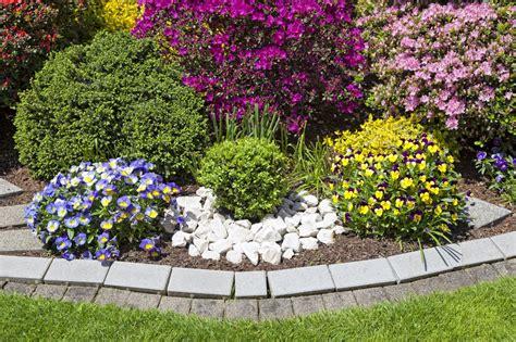 decoracion-de-jardines-exteriores | jardines | Pinterest ...