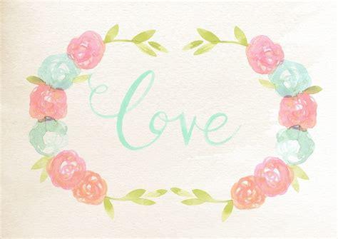 Decoración de letras bonitas y lettering con plantilla ...