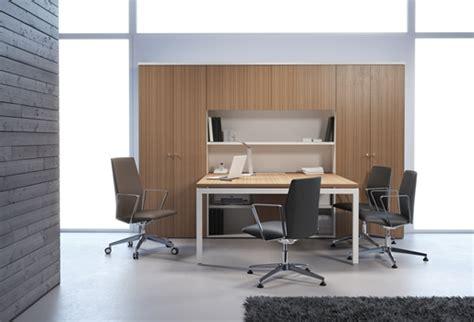 Decoracion De Oficinas Y Despachos. Oficinas Perfectas ...
