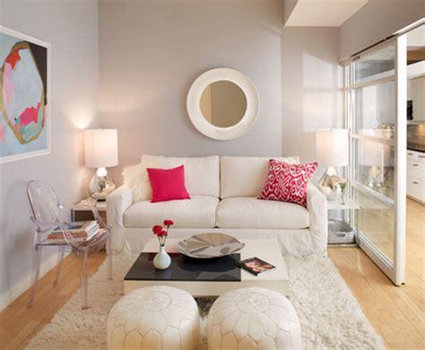 Decoración de salas. +120 fotos, ideas y consejos. | Mil ...