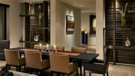 Decoracion de salas y comedores 2018 ideas de decoracion ...