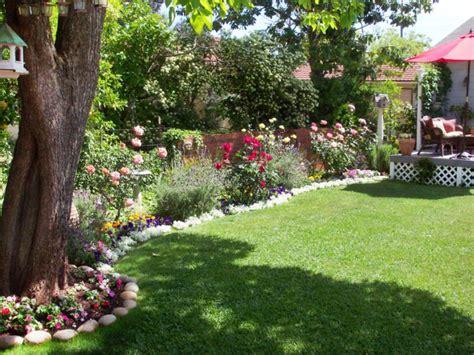 Decoracion de terrazas y jardines, bellos y funcionales.