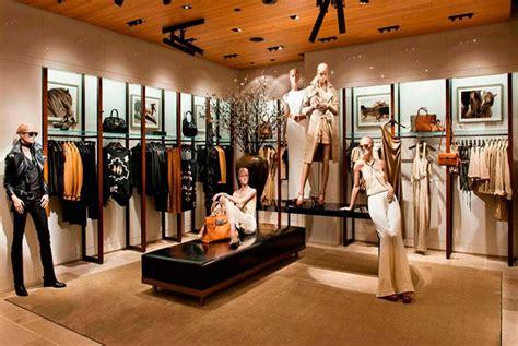 decoracion de tiendas de ropa   Buscar con Google | diseño ...