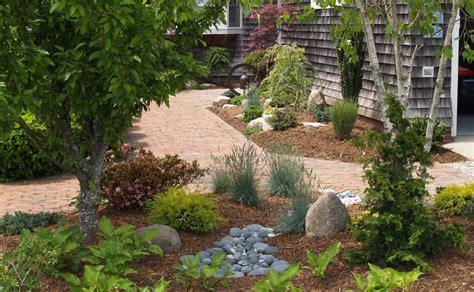 Decoración del jardín. BricoDecoracion.com