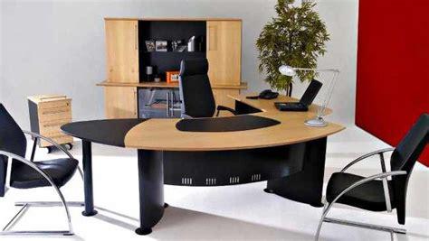 Decoracion Despachos en casa modernos | MundoDecoracion.info