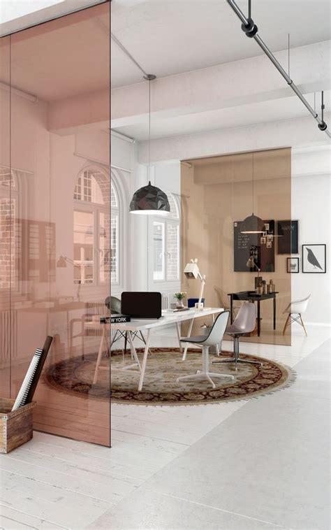 Decoración: Despachos/oficinas - Interiorismo y Eventos