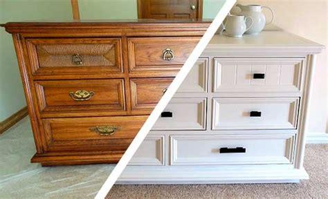 Decoración DIY. Ideas y manualidades de decoración.: Como ...