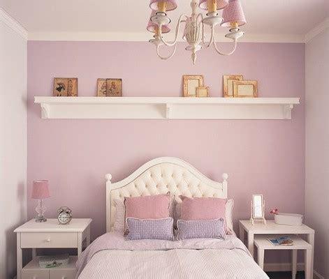 Decoracion: Dormitorio para niña de 10 años - Blog y ...