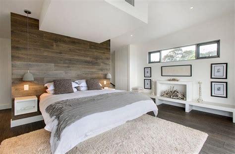 decoracion dormitorios de matrimonio con estilo ...