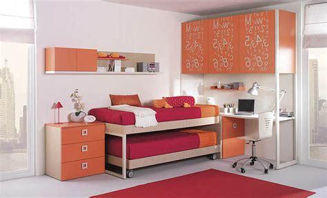 decoracion dormitorios juveniles – fachadas de casas