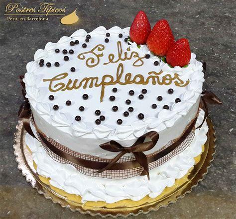 Decoración en merengue italiano para hombre | tortas ...