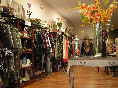 decoracion escaparates tiendas de ropa | Decorar tu casa ...