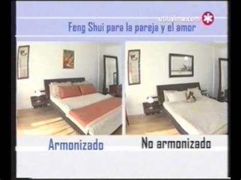 decoración habitacion segun feng shui terminó