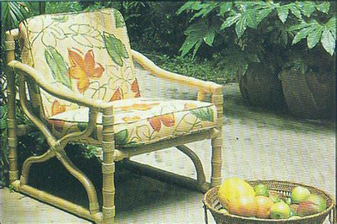 Decoracion hogar » Blog Archive » Muebles jardin segunda mano