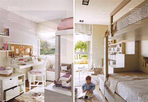 decoracion infantil   blaubloom en revista el mueble   BLOG