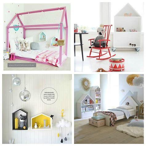 Decoracion Infantil   Ideas y Fotos Decoracion Infantil