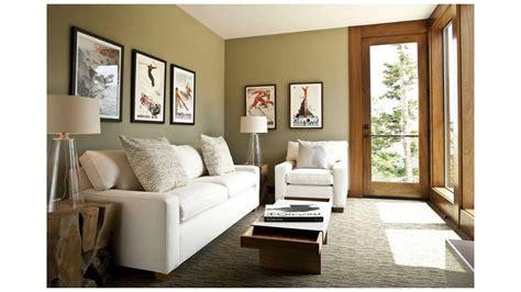 Decoracion Interiores Casas – Cebril.com