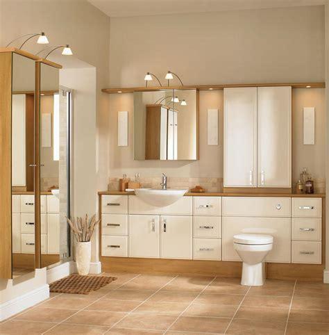 DECORACION INTERIORES | muebles de baño