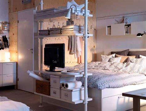 Decoracion Loft Ikea – Cebril.com