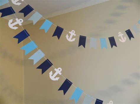 decoración marinero | comunion Jaime | Pinterest ...