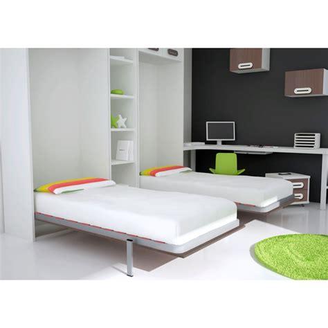 Decoracion mueble sofa: Armario cama abatible vertical